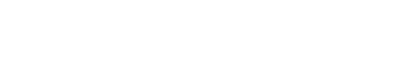 Great Learning Logo