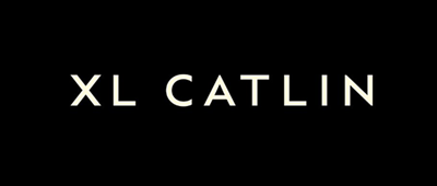 XL Catlin