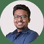 Great Learning faculty  Prof Aniruddha Kalbande