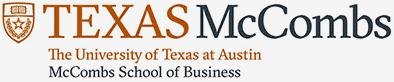 UT Austin University Logo
