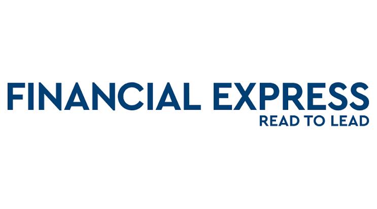 Financial Expresss