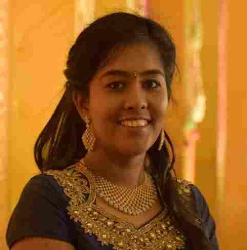 Sownthiriya S S img