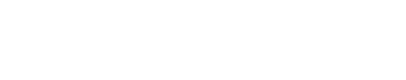 Great Learning Logo