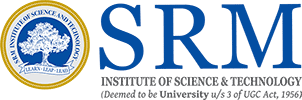 SRM Institute of Science and Technology (SRMIST)