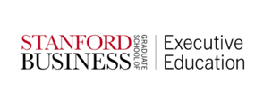 Stanford Graduate School of Business Executive Education